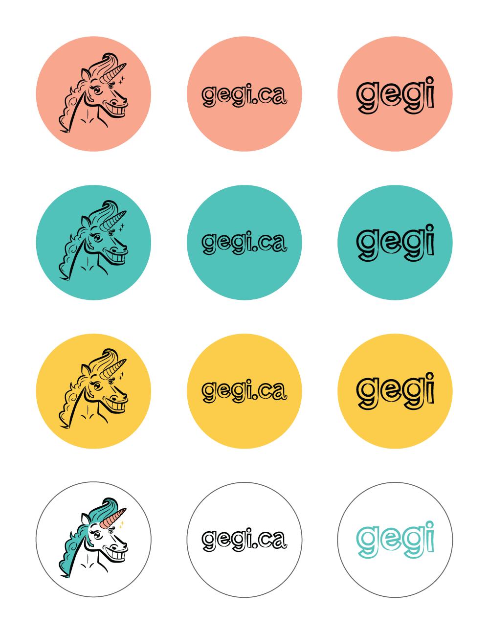 GEGI_Sticker-Sheet_Cover-Img