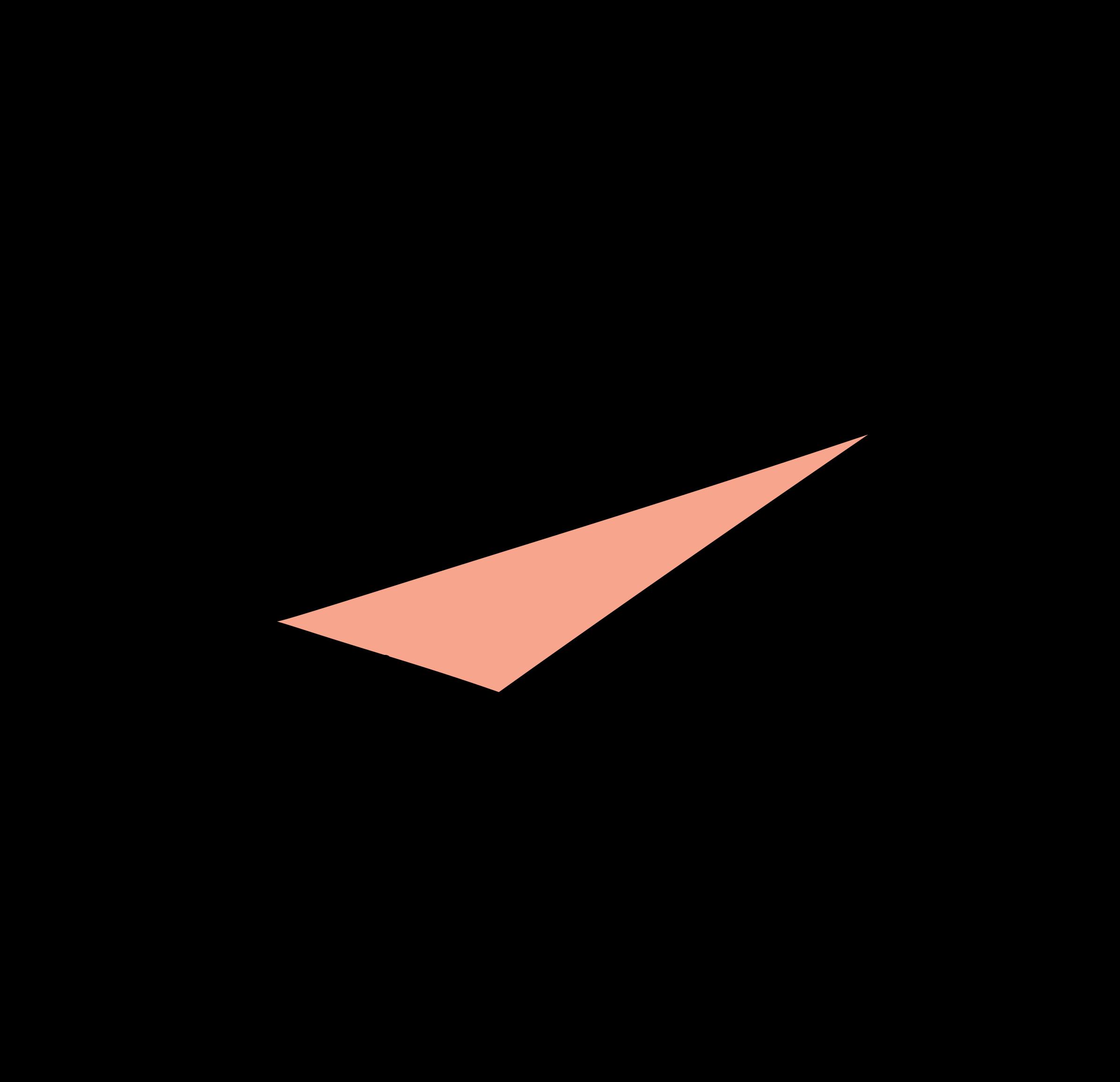 gegi paper plane