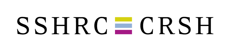 Social Sciences and Humanities Research Council logo