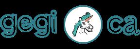 Gegi logo