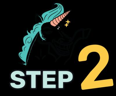 GEGI Step 2
